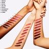 MAC Cosmetics Satin Lipstick Paramount 3g