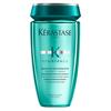 Kèrastase Bain Resistance Extentioniste Shampoo 250ml