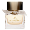 Burberry My Burberry Eau De Toilette 30 ml
