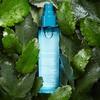 Clarins Hydra-Essentiel Mist 75 ml