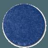 J.Cat Blinkle Shimmer Eyeshadow 2,5 g – Kissable Sapphire