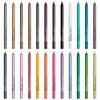 NYX Professional Makeup Epic Wear Liner Sticks 1,21 g – Periwinkle Pop