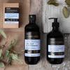 Baylis & Harding Goodness Sea Kelp & Peppermint Soap 200 g