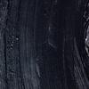 Lumene Nordic Berry Curl Mascara Waterproof 8 ml ─ Black