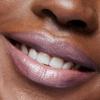 MAC Cosmetics Lustre Lipstick Midimauve 3g