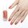 Essie Expressie 160 In A Flash Sale 10ml