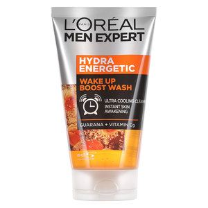 L'Oréal Paris Men Expert