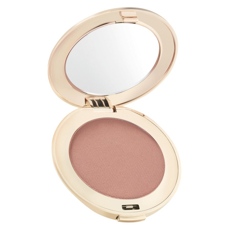 Jane Iredale PurePressed Blush – Flawless 3,7g