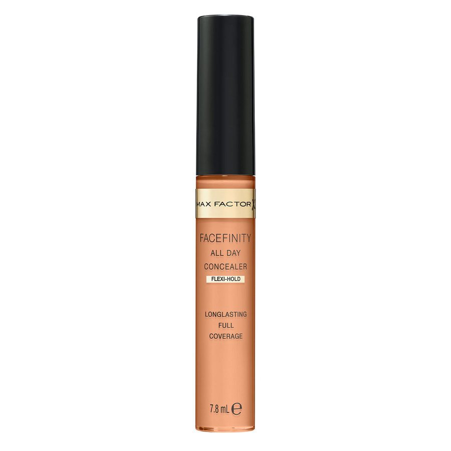 Max Factor Facefintiy All Day Concealer 7,9 ml ─ N80