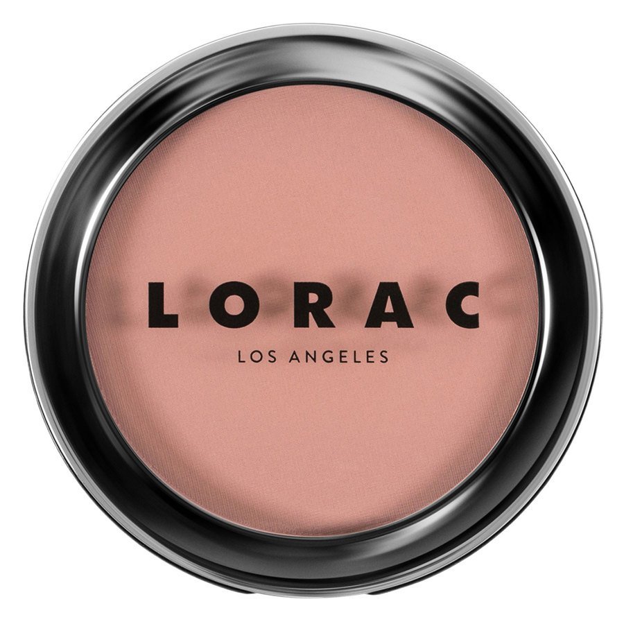 Lorac Color Source Buildable Blush 4,8 g – Cinematic