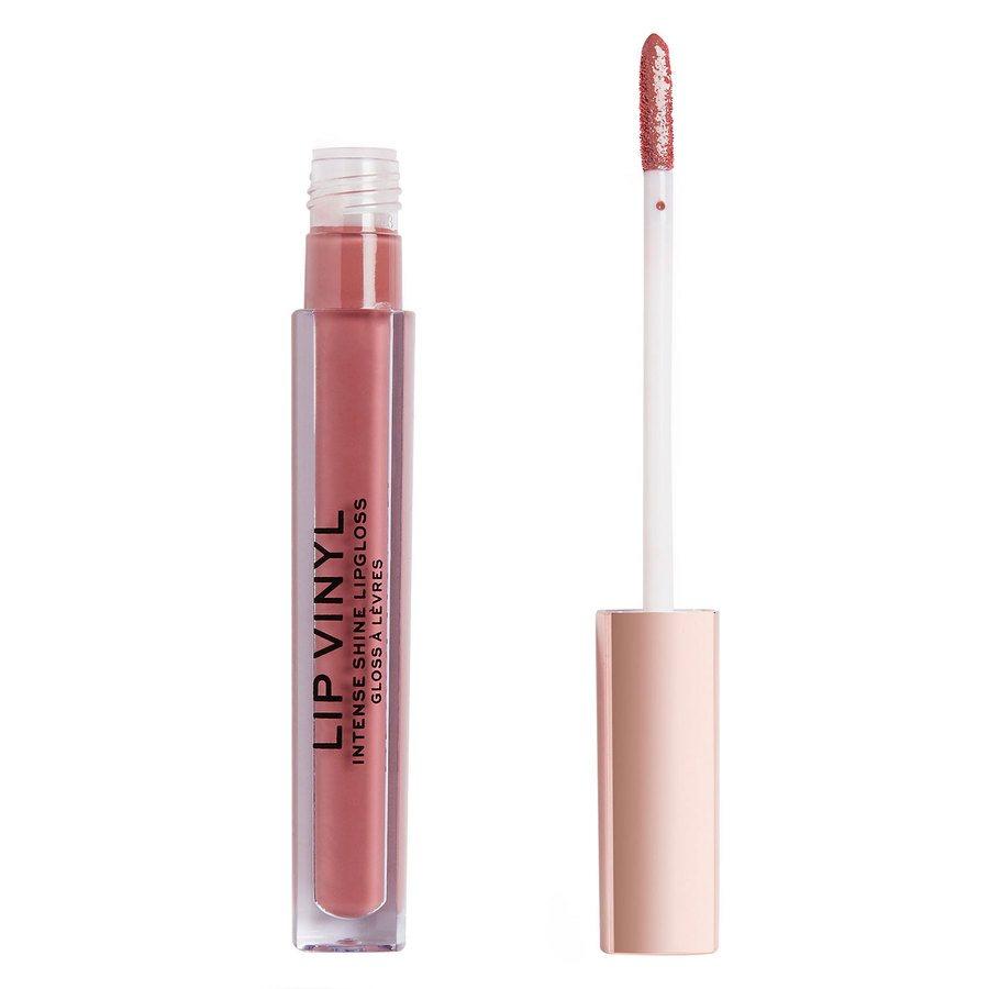 Makeup Revolution Lip Vinyl 3,6 ml – Ballerina