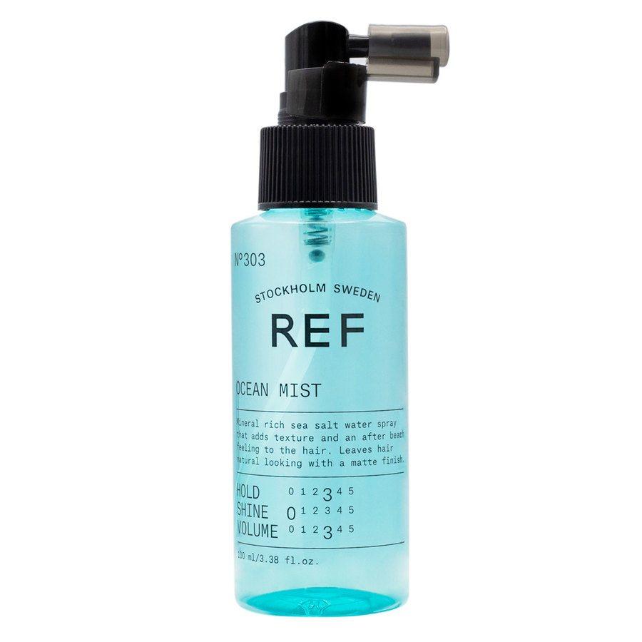 REF Ocean Mist N°303 100 ml