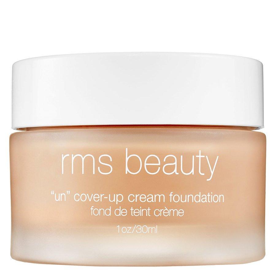 """RMS Beauty """"Un"""" Cover-Up Cream Foundation 30 ml – 44"""