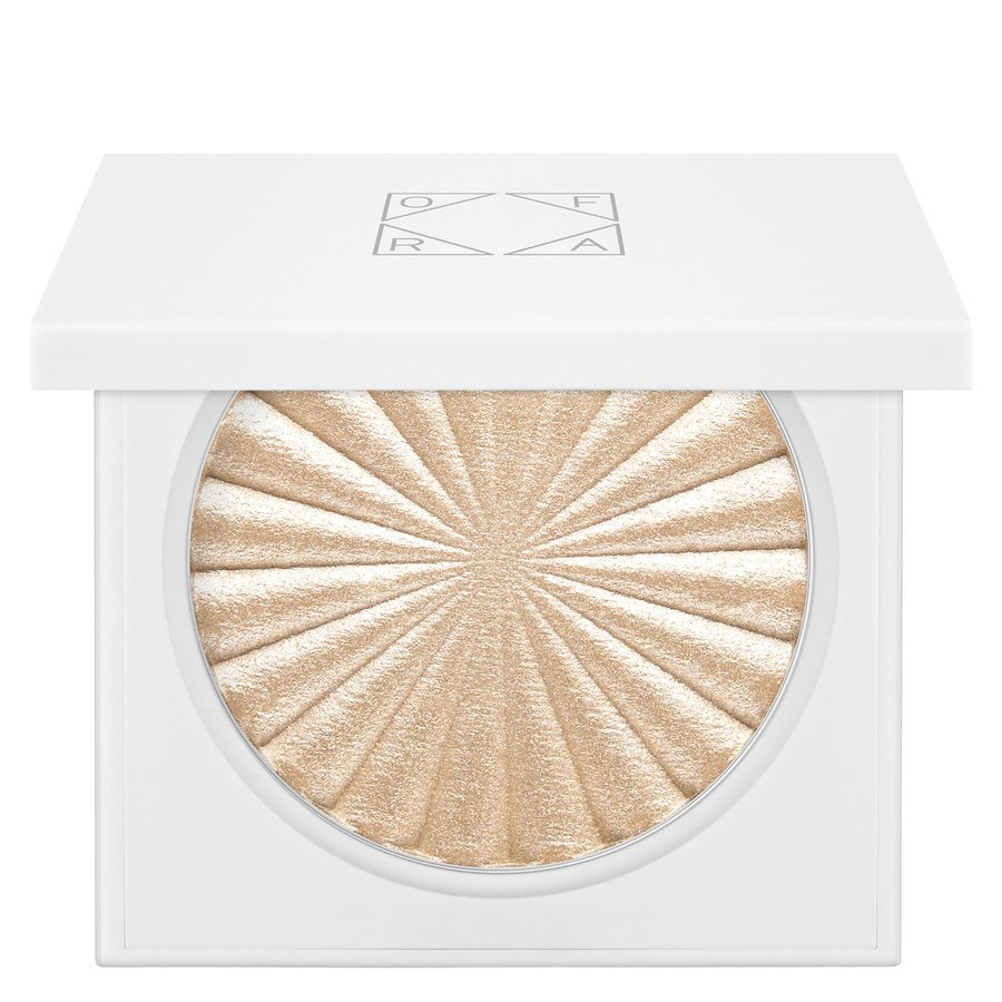 Ofra Star Island Highlighter 10 g