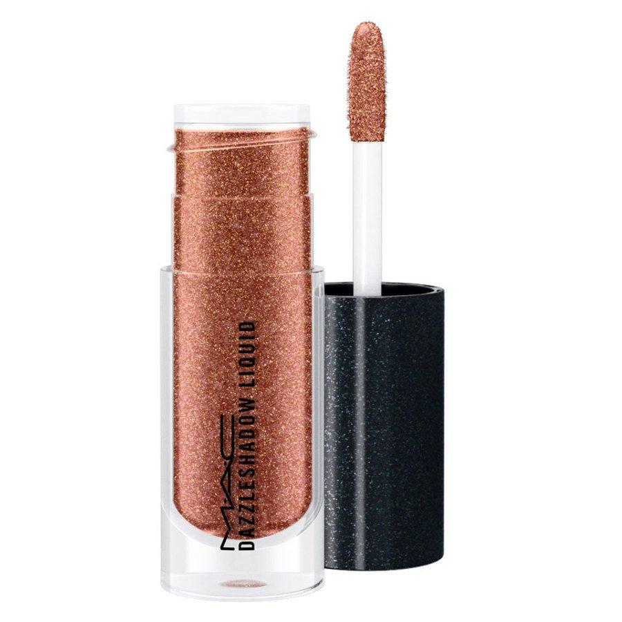 MAC Cosmetics Dazzleshadow Liquid Rayon Rays 4,6g
