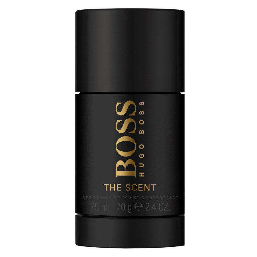 Hugo Boss BOSS The Scent Deodorant Stick 75 ml