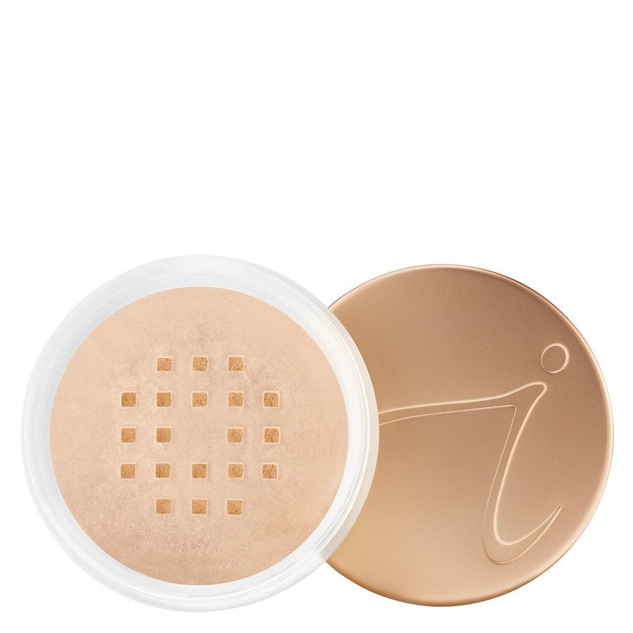 Jane Iredale Amazing Base Loose Mineral Powder SPF 20 10,5 g Light Beige