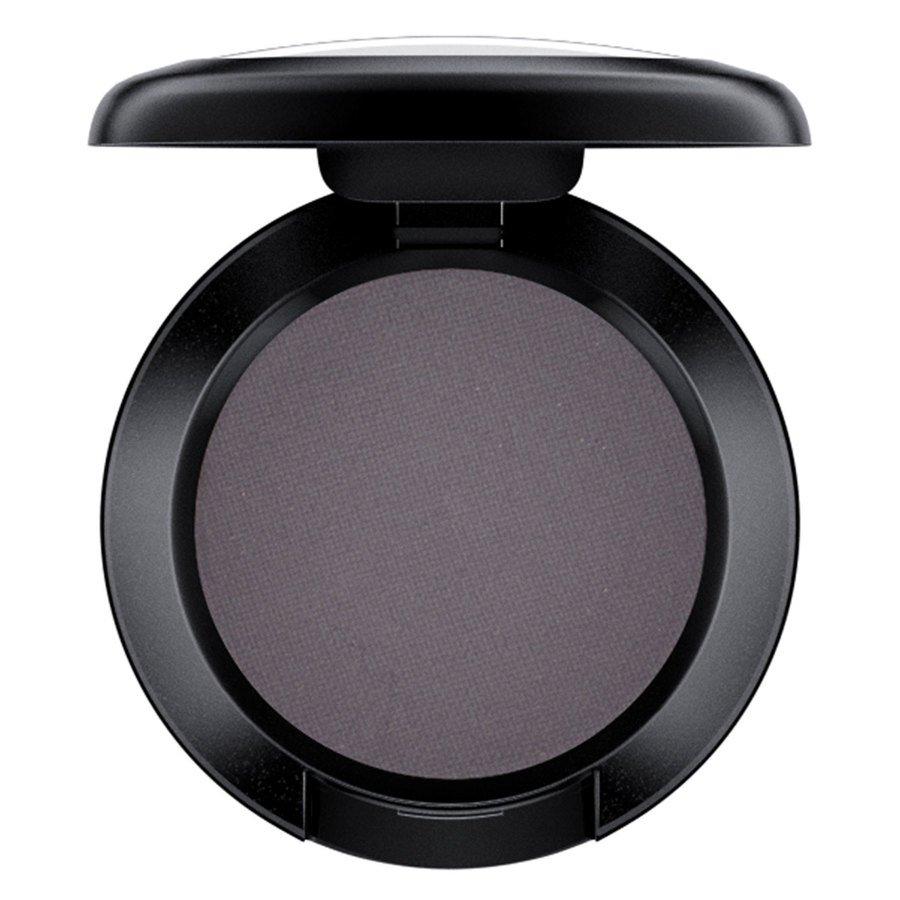 MAC Cosmetics Matte Small Eye Shadow Greystone 1,35g