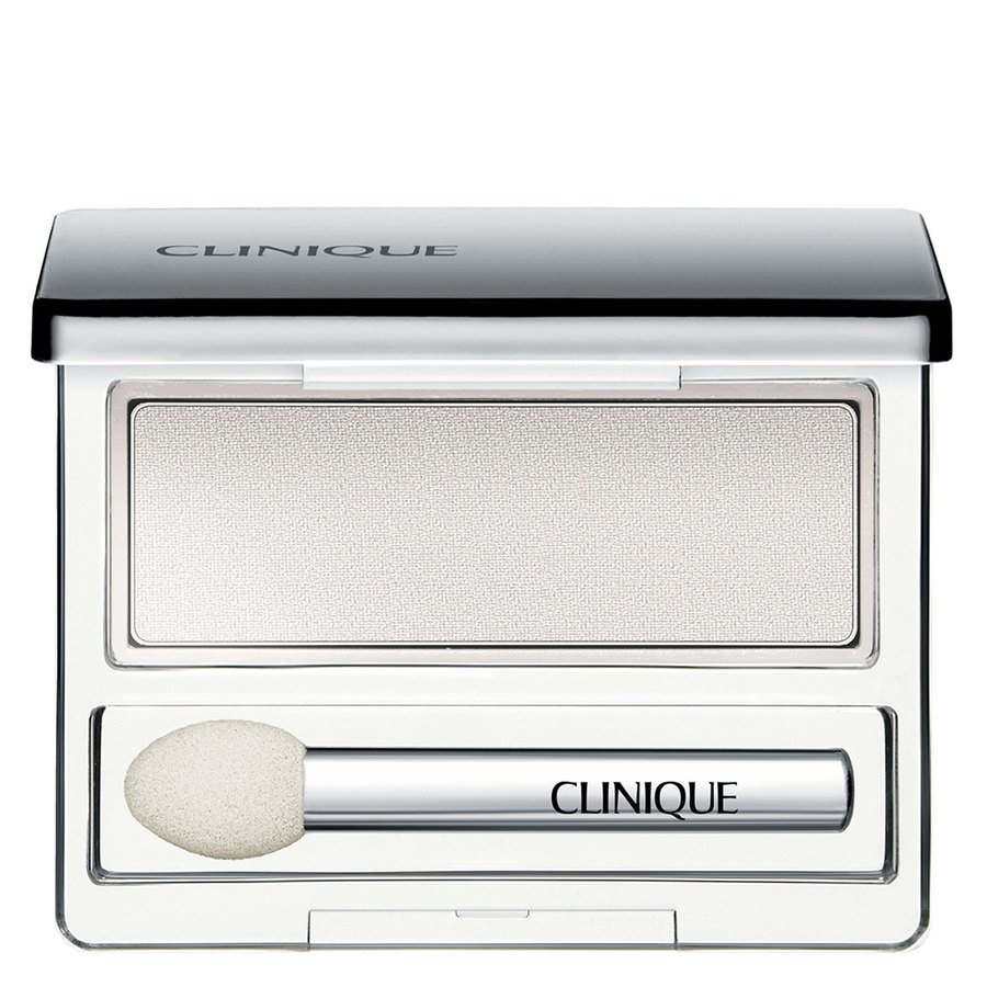 Clinique All About Shadow Single 2,2 g ─ Sugar Cane