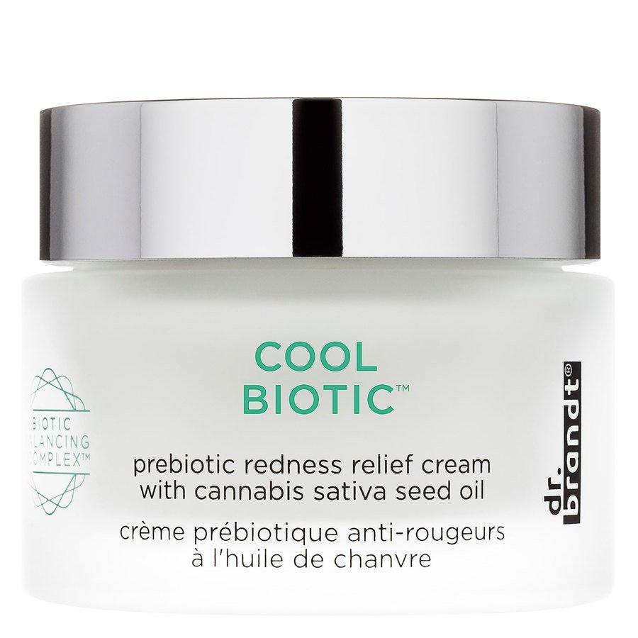 Dr.Brandt Cool Biotic 50 ml