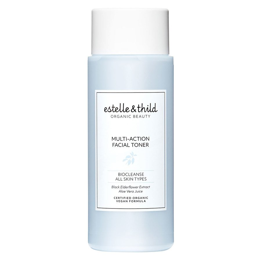 Estelle & Thild BioCleanse Multi-Action Facial Toner 150 ml