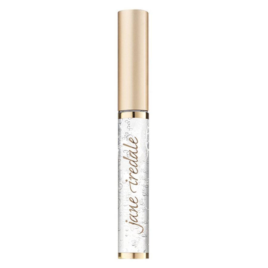 Jane Iredale PureBrow Gel Clear 4,8 g