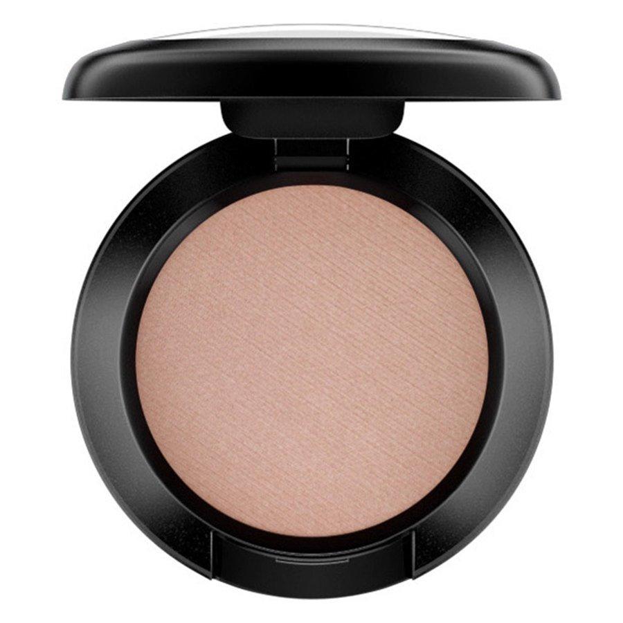 MAC Cosmetics Satin Small Eye Shadow Era 1,3g
