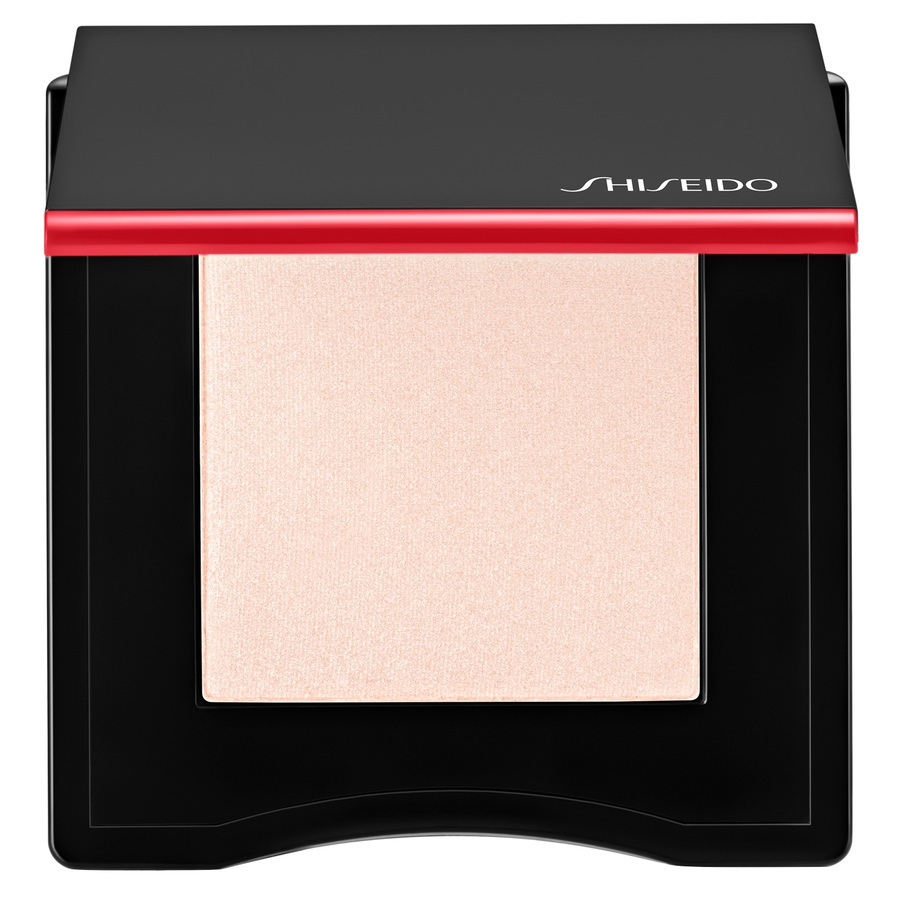 Shiseido InnerGlow CheekPowder 4 g ─ 01 Inner Light