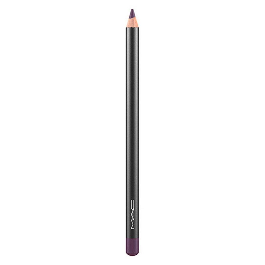 MAC Cosmetics Lip Pencil Cyber World 1,45g
