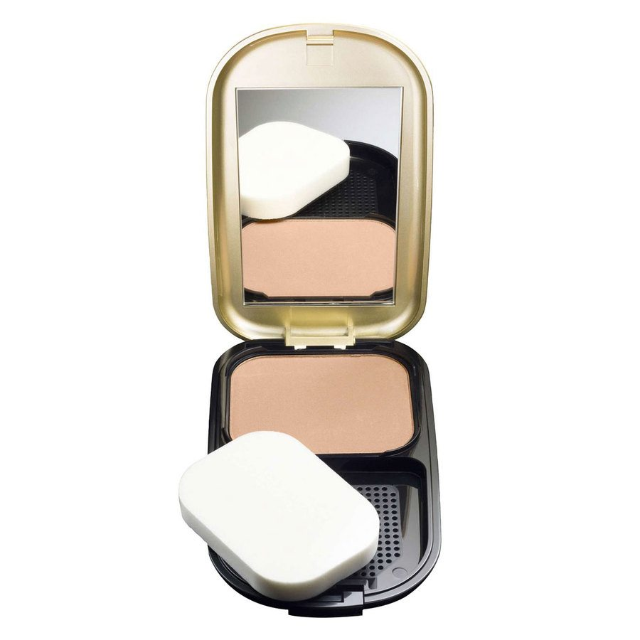 Max Factor Facefinity Compact Foundation 10 g – 003 Natural