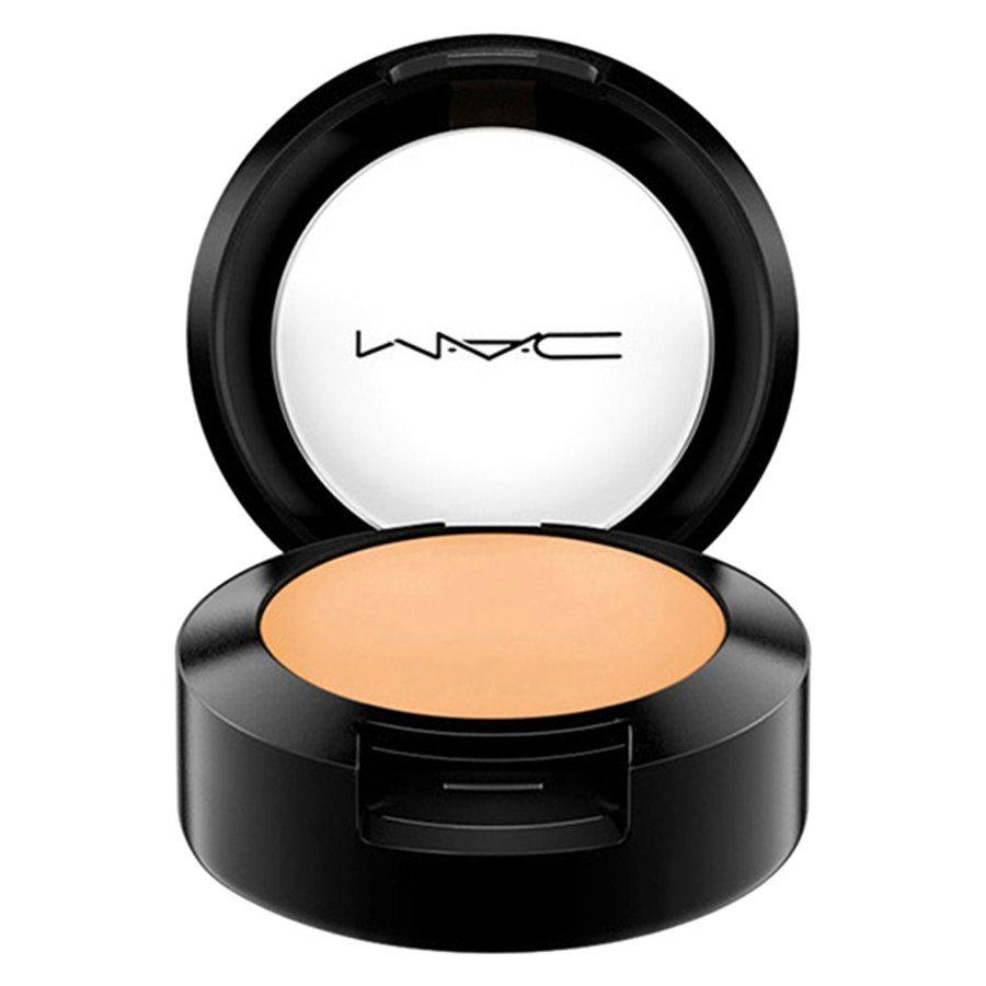 MAC Cosmetics Studio Finish Concealer SPF35 Nc42 7g