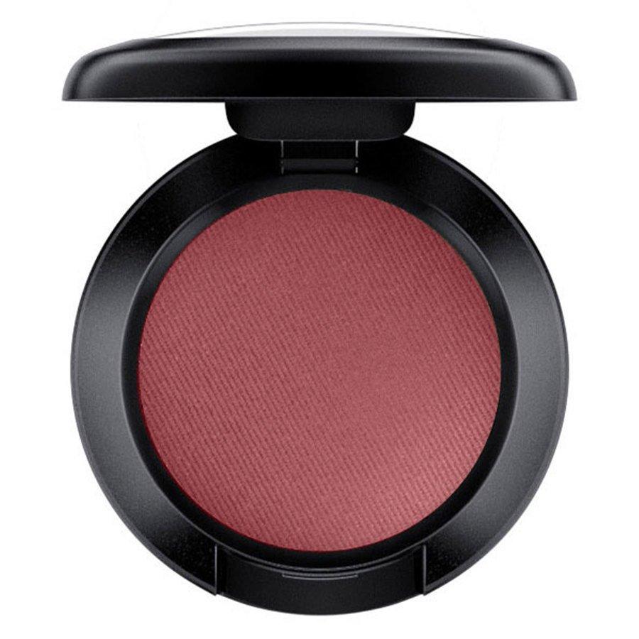 MAC Cosmetics Matte Small Eye Shadow Im Into It 1,35g