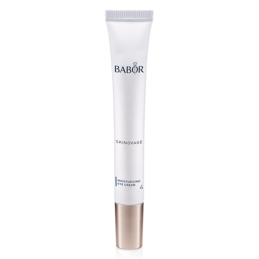 Babor Skinovage Moisturizing Eye Cream 15 ml
