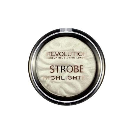 Makeup Revolution Strobe Highlighter – Flash