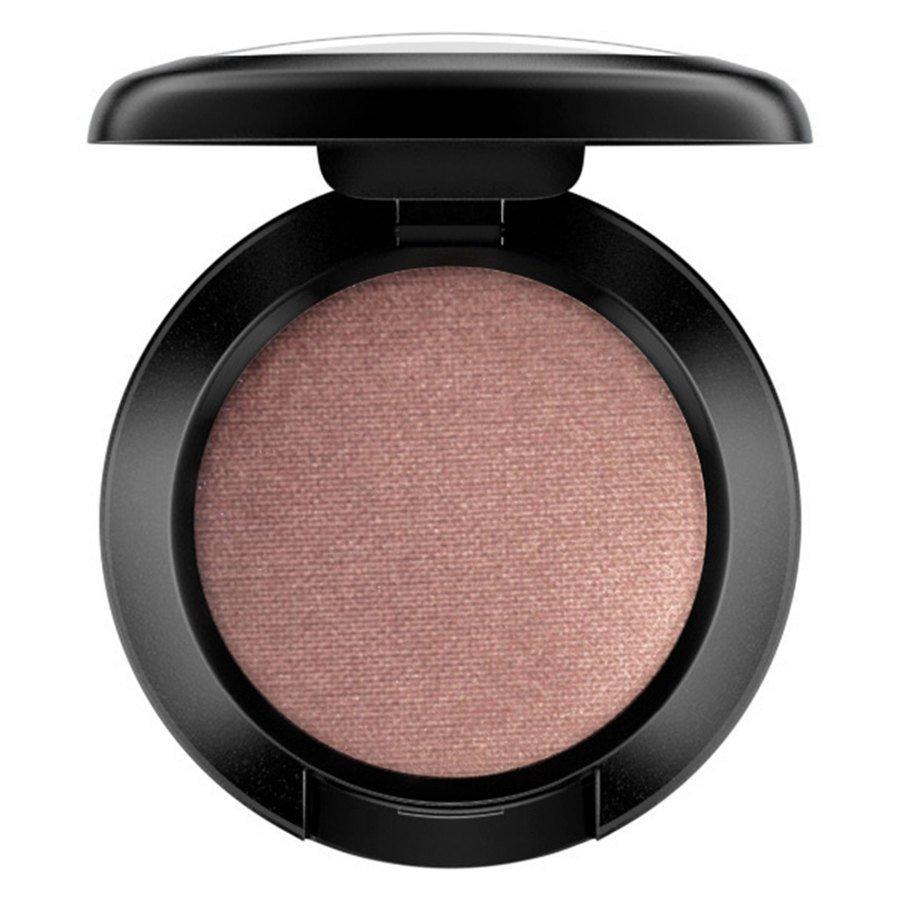 MAC Cosmetics Frost Small Eye Shadow Sable 1,3g