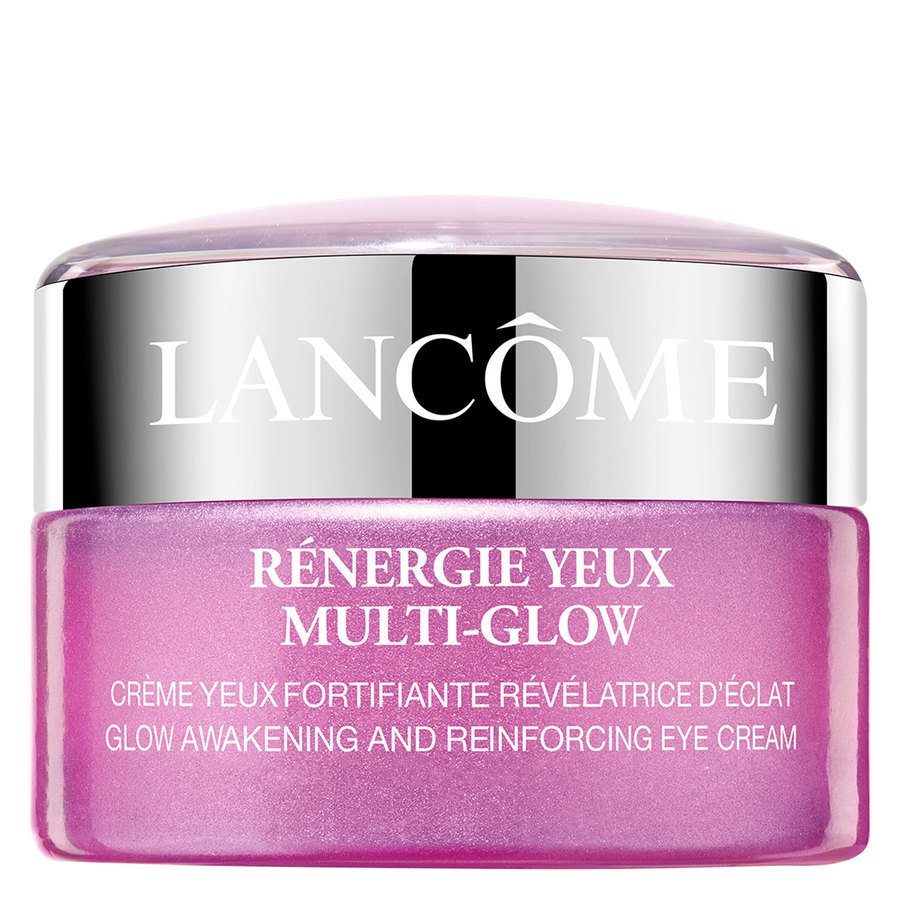 Lancôme Rénergie Yeux Multi-Glow Eye Cream 15 ml