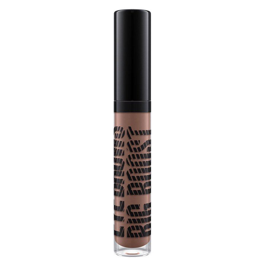 MAC Cosmetics Eye Brows Big Boost Fibre Gel Tapered 4,1g