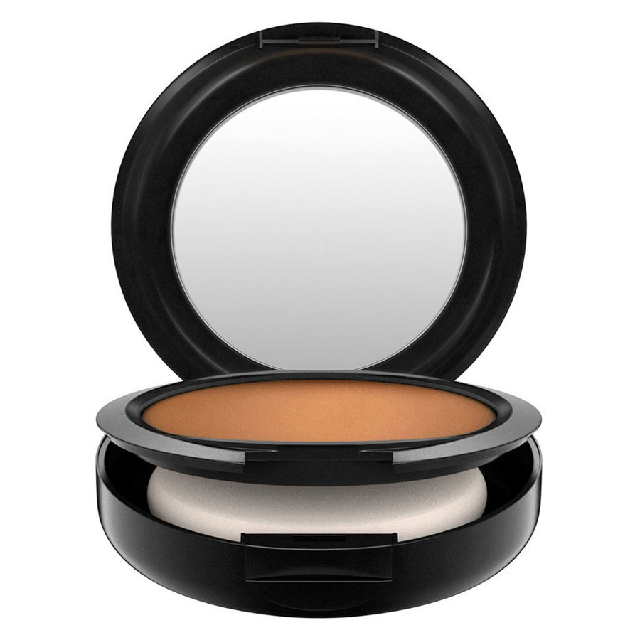 MAC Cosmetics Studio Fix Powder Plus Foundation Nw50 15g