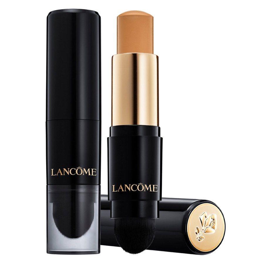 Lancôme Teint Idole Ultra Wear Foundation Stick 9 g ─ 055 Beige Ideal