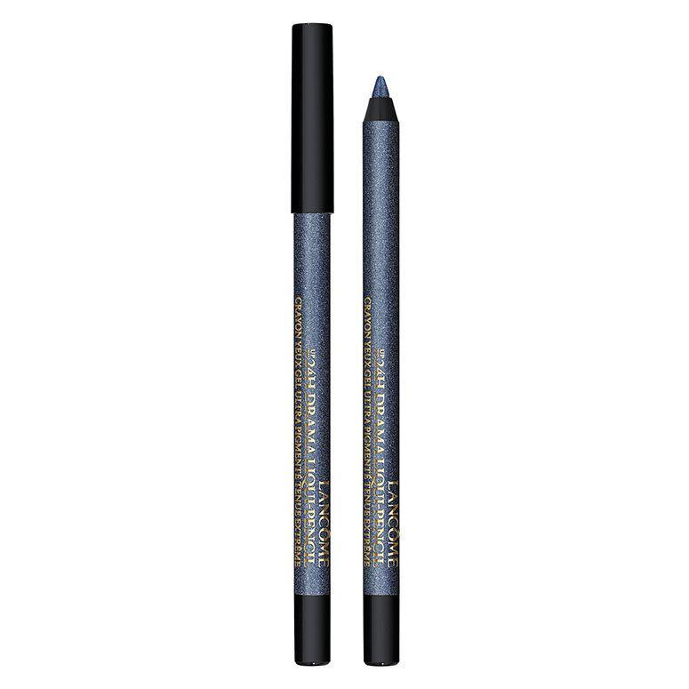 Lancôme 24H Drama Liquid Pencil 1,2 g – 05 Seine Sparkles
