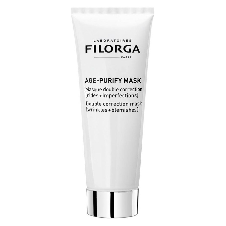 Filorga Age-Purify Mask 75 ml