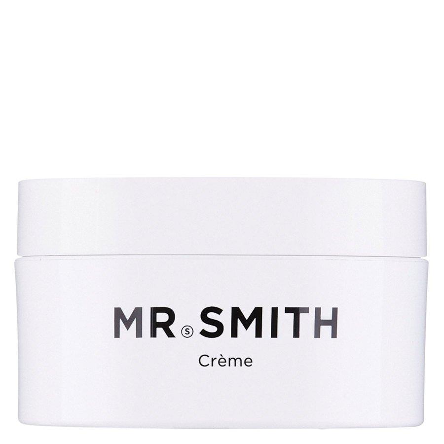 Mr. Smith Crème 80 ml