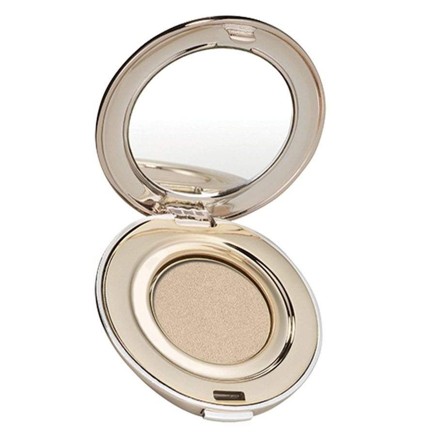Jane Iredale PurePressed Eye Shadow 1,8 g – Oyster (Shimmer)