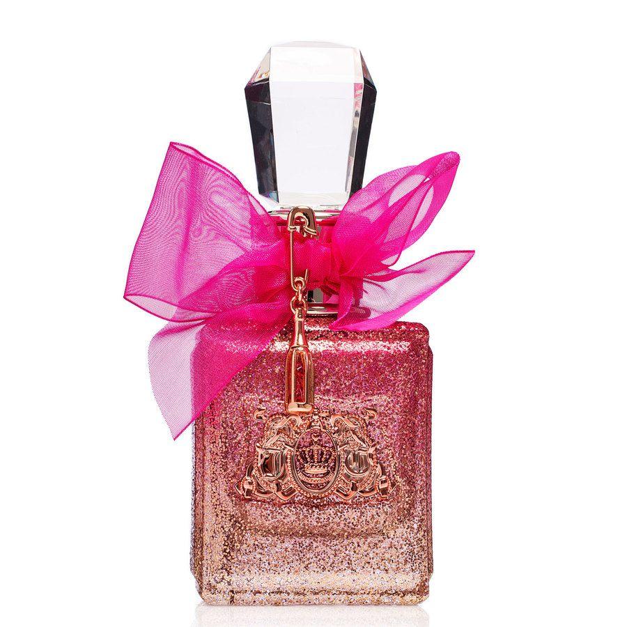Juicy Couture Viva La Juicy Rosé Eau De Parfum 50ml
