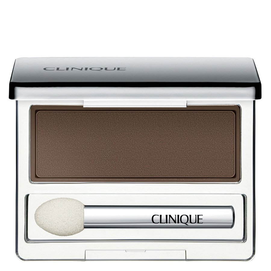 Clinique All About Shadow Single 2,2 g ─ French Roast