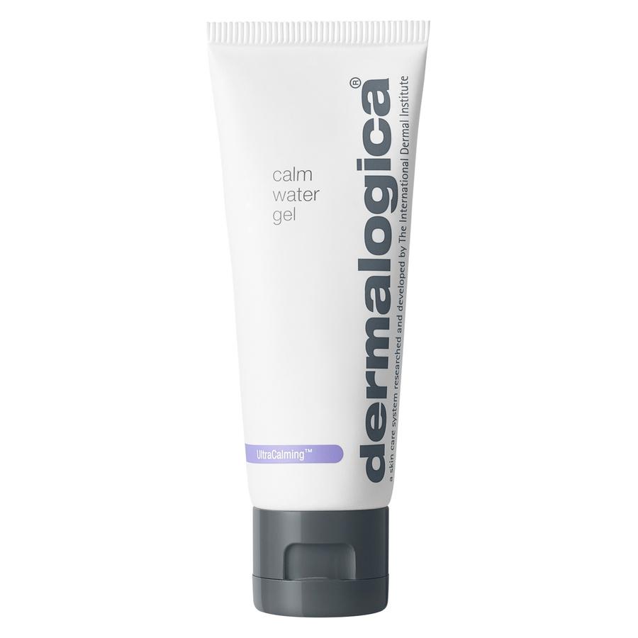 Dermalogica Ultracalming Calm Water Gel 50 ml