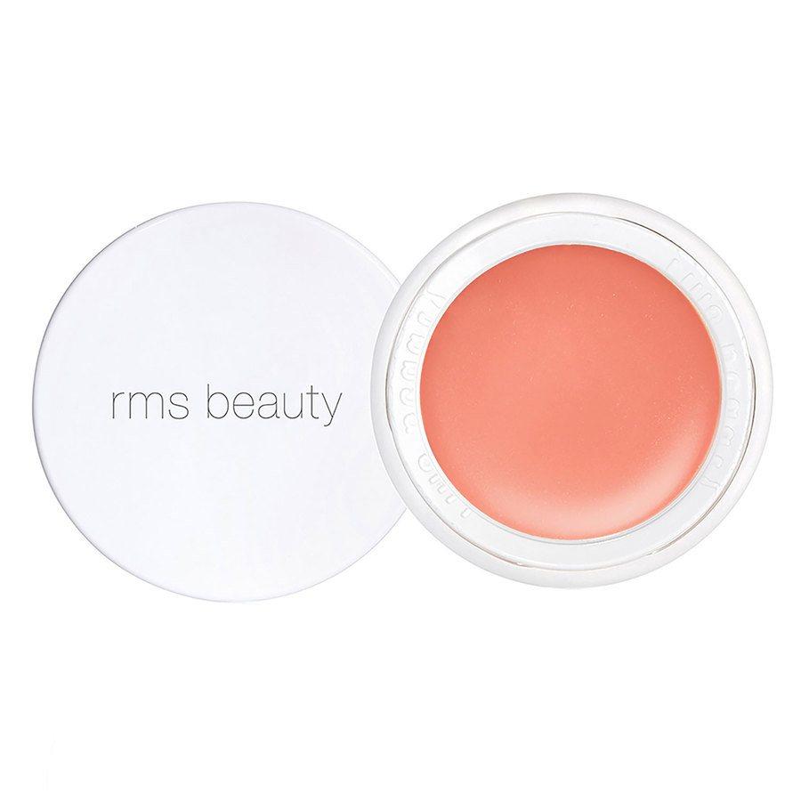 RMS Beauty Lip2Cheek 4,82 g – Lost Angel