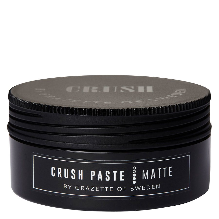 Crush Paste Matte 3/5 90 ml