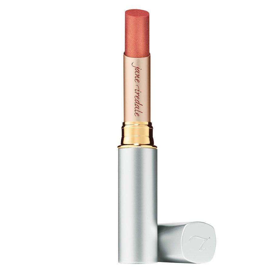 Jane Iredale Just Kissed Lip Plumper – Sydney 2,3g