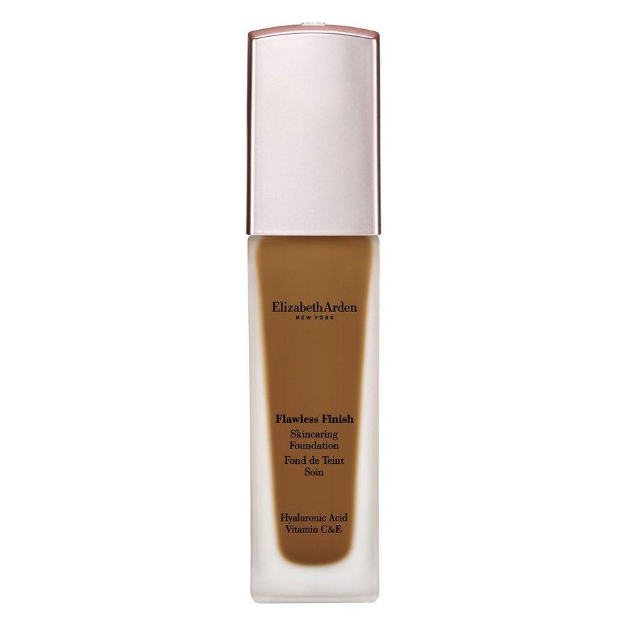 Elizabeth Arden Flawless Finish Skincaring Foundation 620N 30 ml